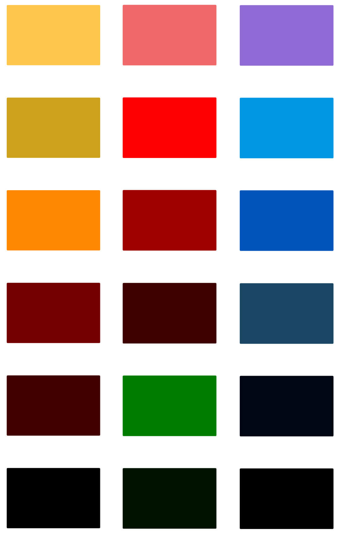 House Paint Pick The Best Colors For Your House With