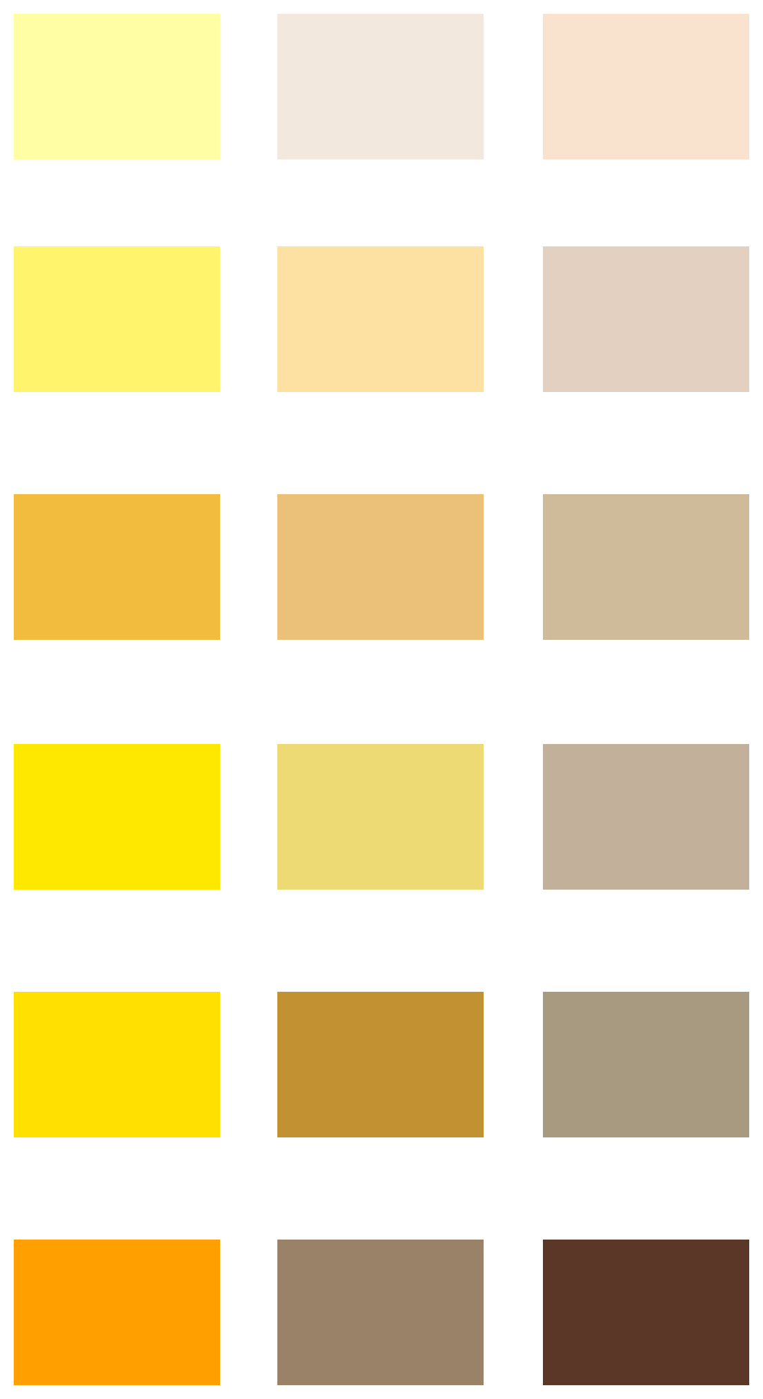 House Paint Pick The Best Colors For Your House With Kamdhenu Paints